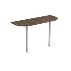 Стол приставной Базис BZ325