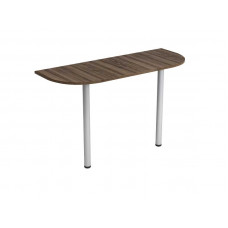 Стол приставной Базис BZ326