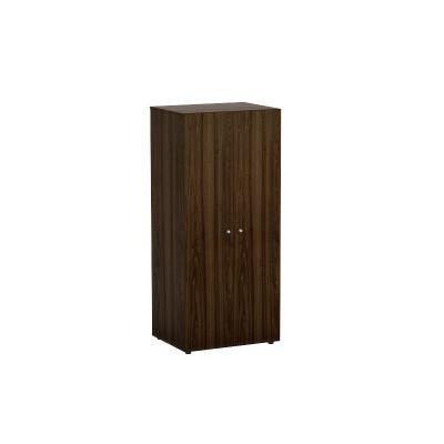 Шкаф для одежды Базис BZ902