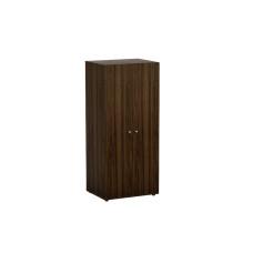 Шкаф для одежды Базис BZ903