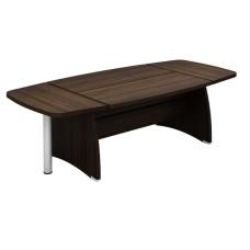 Конференц-стіл Флекс Ф201
