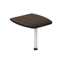 Стол приставной Флекс Ф305