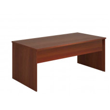 Стол письменный Мега М118Т