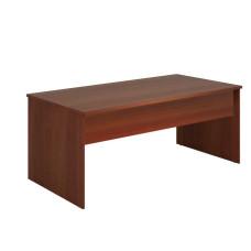 Стол письменный Мега М115