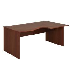 Стол письменный Мега М253
