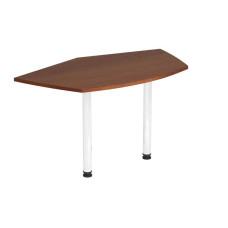 Стол модульный Мега М318Т