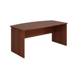 Стол письменный Мега М220