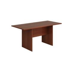 Стол письменный Мега М222