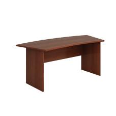 Стол модульный Мега М224