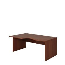 Стол письменный Мега М256