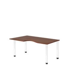 Стол письменный Мега М252Т
