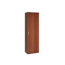 Шкаф для одежды Мега М911