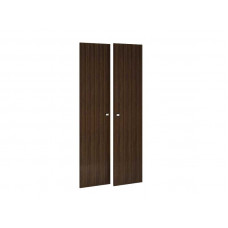 Двери щитовые Премьер П711