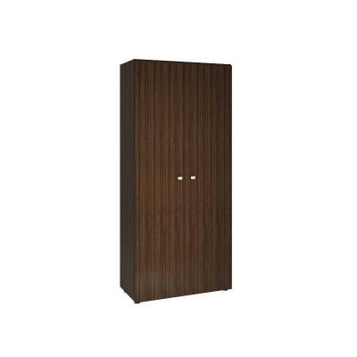 Шкаф для одежды Премьер П901