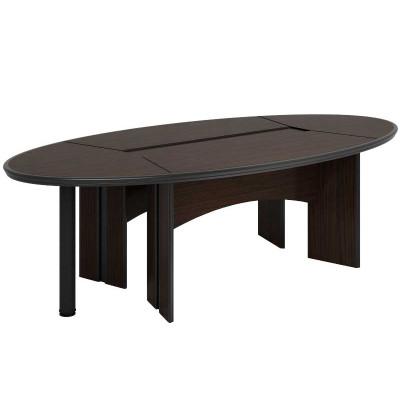 Конференц-стол СПЛИТ С203