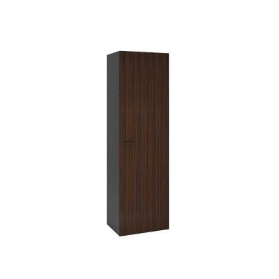 Шкаф для одежды Верона Вр.Аа01