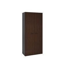Шкаф для одежды Верона Вр.Аа02
