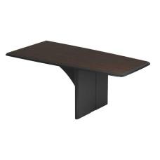 Стол приставной Верона Вр.СУ02
