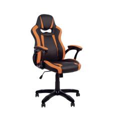 Геймерське крісло Combo ECO