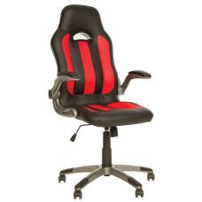 Геймерское кресло Favorit ECO