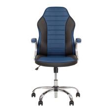 Геймерское кресло Gamer ECO