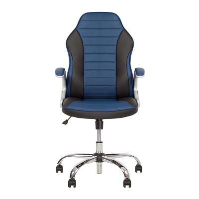 Геймерское кресло Gamer ECO - купить в Житомире с доставкой по Украине