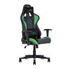 Геймерське крісло HEXTER ML