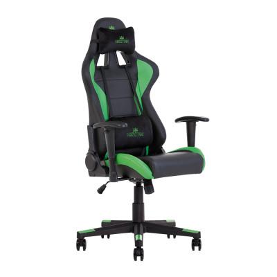 Кресло геймерское HEXTER ML - купить в Житомире с доставкой по Украине