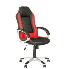 Геймерське крісло Record ECO