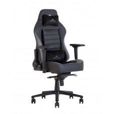 Геймерське крісло HEXTER XL