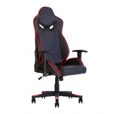 Геймерське крісло HEXTER MX R1D 02