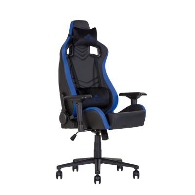 Кресло геймерское HEXTER PRO 01 - купить в Житомире с доставкой по Украине
