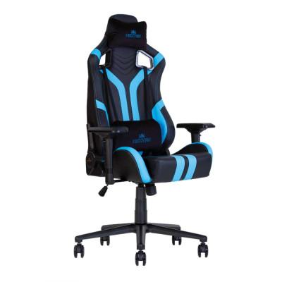 Кресло геймерское HEXTER PRO R4D 03 - купить в Житомире с доставкой по Украине