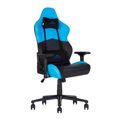 Кресло геймерское HEXTER RC R4D 01 - купить в Житомире с доставкой по Украине