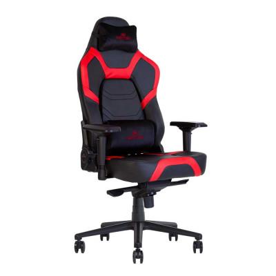 Кресло геймерское HEXTER XR R4D 01 - купить в Житомире с доставкой по Украине