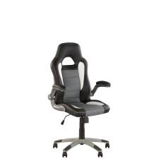 Геймерське крісло Racer ECO