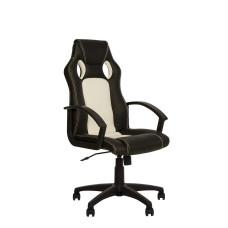 Геймерське крісло Sprint anyfix ECO
