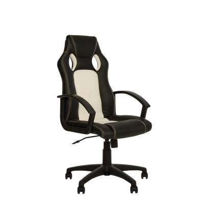 Геймерское кресло Sprint anyfix ECO - купить в Житомире с доставкой по Украине