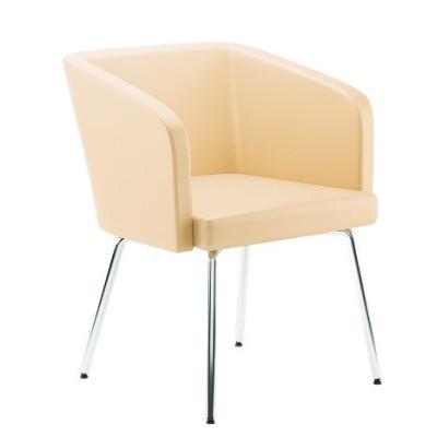 Кресло HELLO 4L ECO