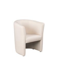 Крісло CLUB V