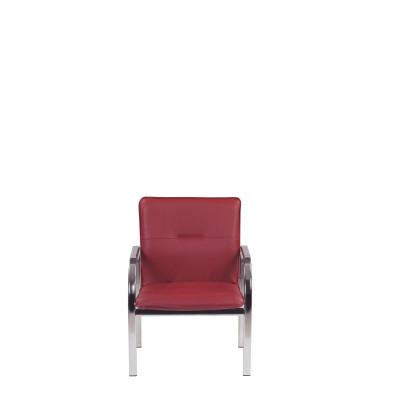 Кресло STAFF-1 V