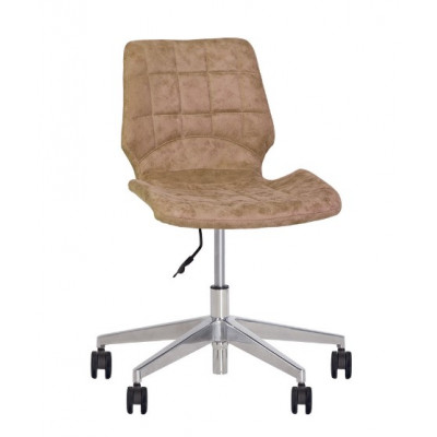 Кресло офисное Carry GTS - купить в Житомире с доставкой по Украине