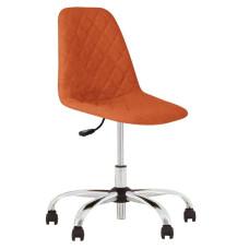 Кресло офисное LIYA GTS SORO
