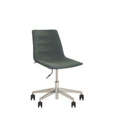 Кресло офисное MERI GTS GD