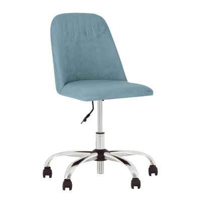 Кресло офисное Milana GTS - купить в Житомире с доставкой по Украине