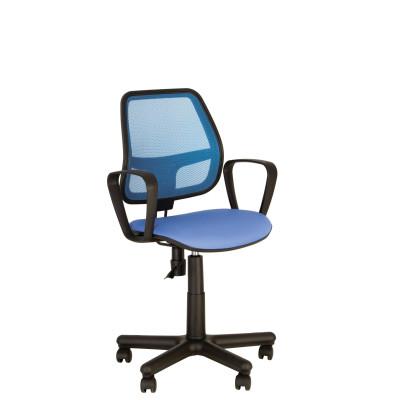 Кресло офисное ALFA GTP C - купить в Житомире с доставкой по Украине