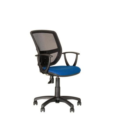 Кресло офисное BETTA GTP C - купить в Житомире с доставкой по Украине