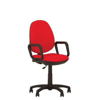 Кресло офисное COMFORT GTP C - купить в Житомире с доставкой по Украине