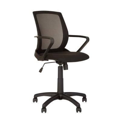 Кресло офисное FLY GTP Tilt C - купить в Житомире с доставкой по Украине