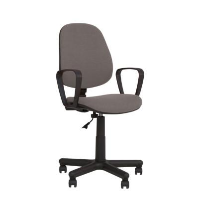 Кресло офисное Forex GTP C - купить в Житомире с доставкой по Украине